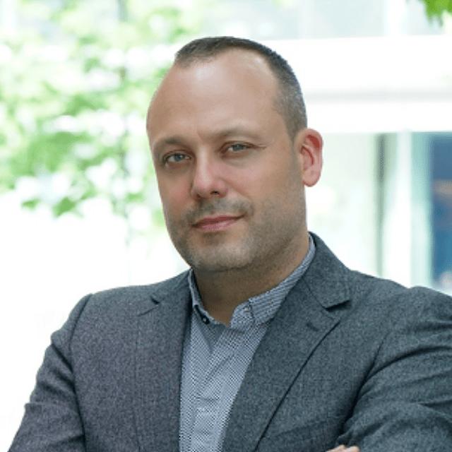 Maciej Hassa