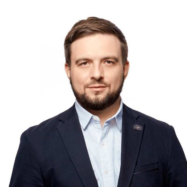 Jakub Sito