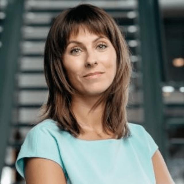 Weronika Dejneka