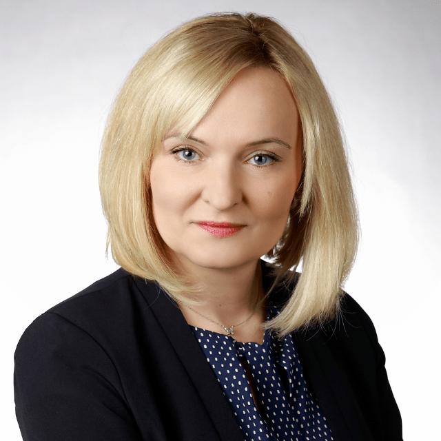 Inga Chodorowska-Korpak