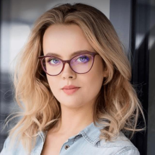 Paulina Józefowska