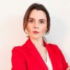 Agnieszka Zawadzka-Jabłonowska
