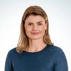Katarzyna Turska