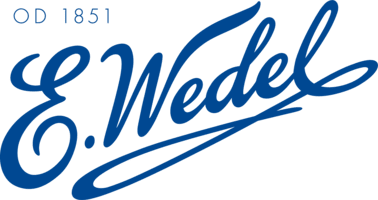 Lotte Wedel