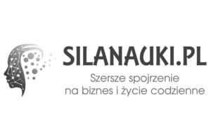 silanauki.pl