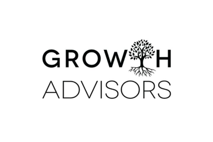 Growth Adivisors