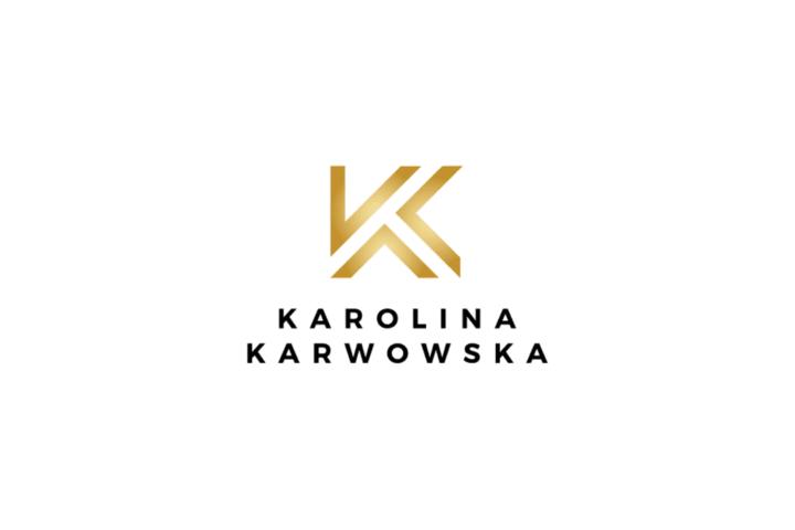 Karolina Karwowska