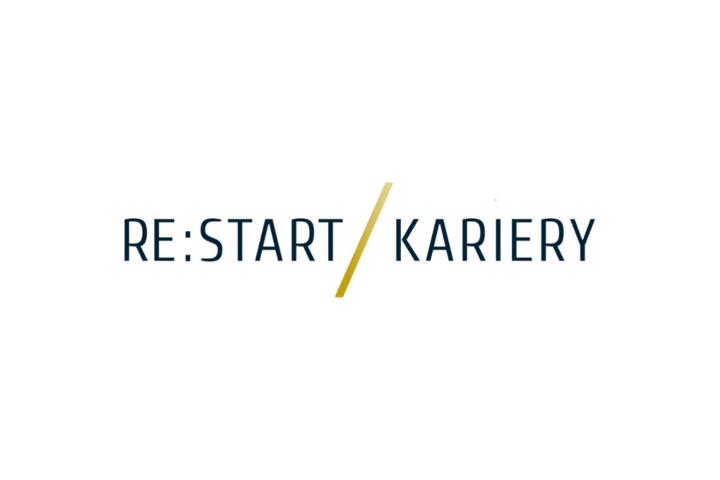 RESTART KARIERY