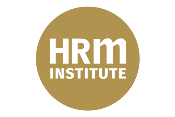 HRM Institute