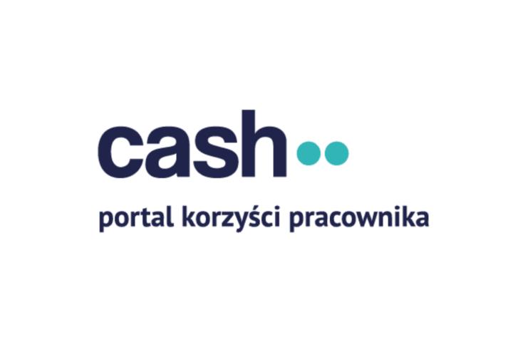 PZU Cash Spółka Akcyjna