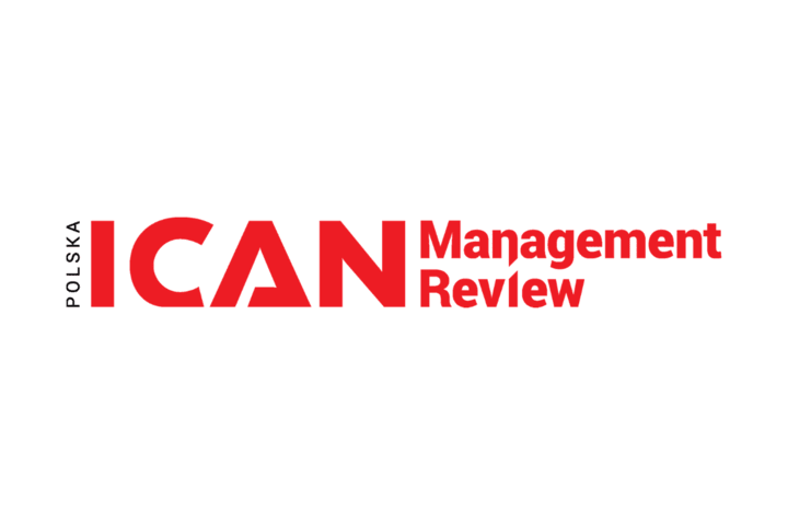 ICAN MANAGEMENT REVIEW