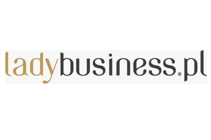 ladybusiness.pl
